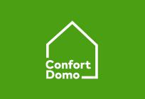 Confort Domo Srl