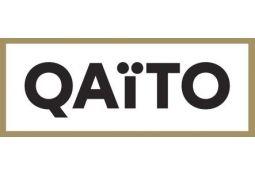 QAITO